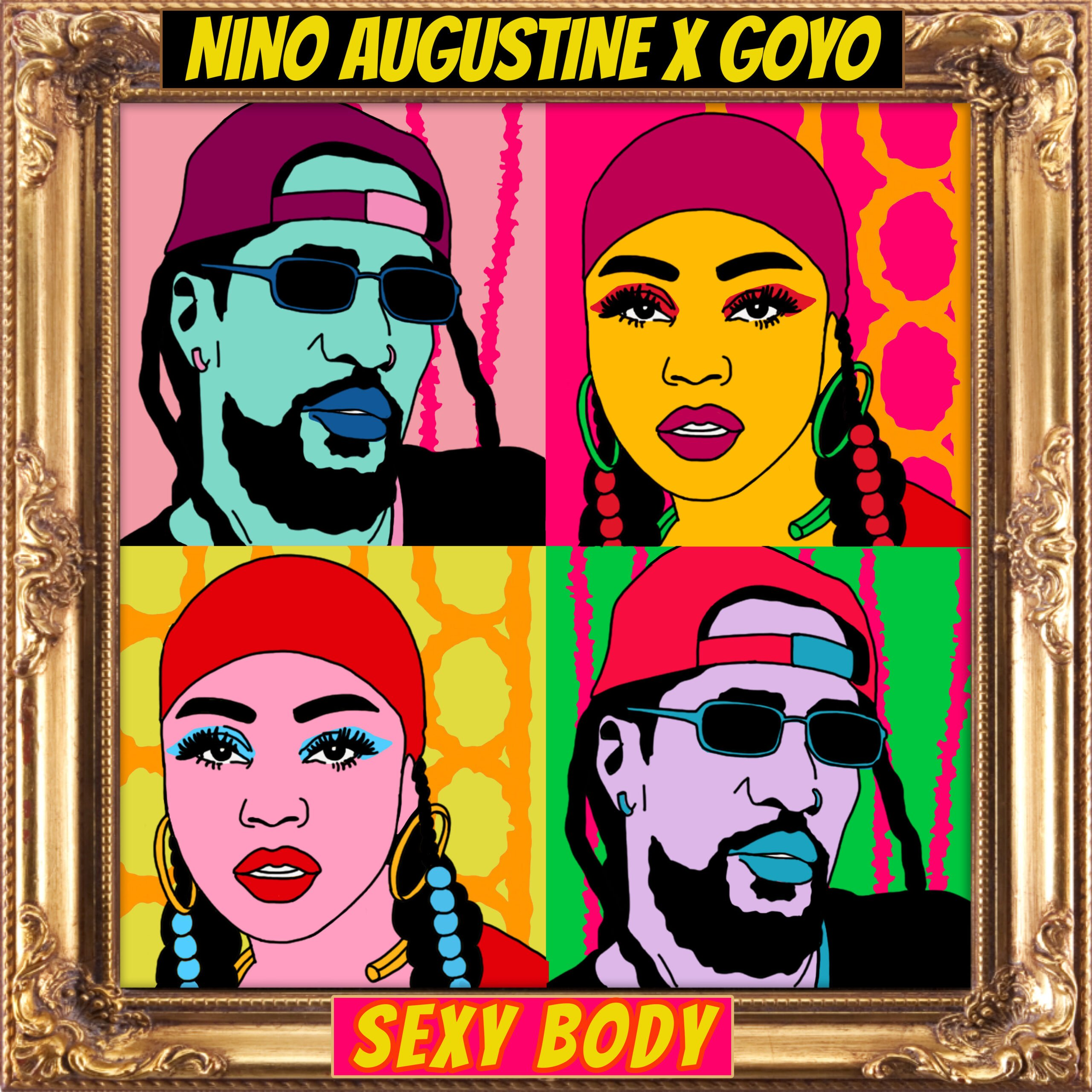 nino agustine goyo hacen sexy body nueva colaboracion unnamed scaled