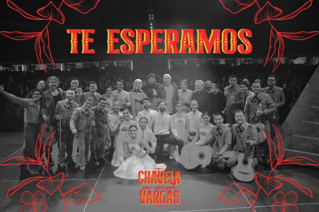 ultimas funciones chavela por siempre vargas el musical que celebra la vida a traves del teatro whatsapp image 2021 03 27 at 7.06.16 pm1