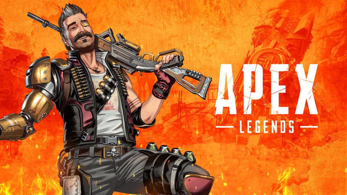 apex legends supera los 100 millones de jugadores en todo el mundo 1610944753 187605 1610981923 noticia normal