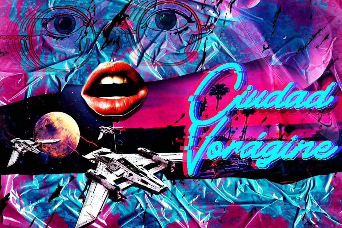 ciudad voragine indie y post rock melancolico psicodelico y existencialista ciudad voragine 3