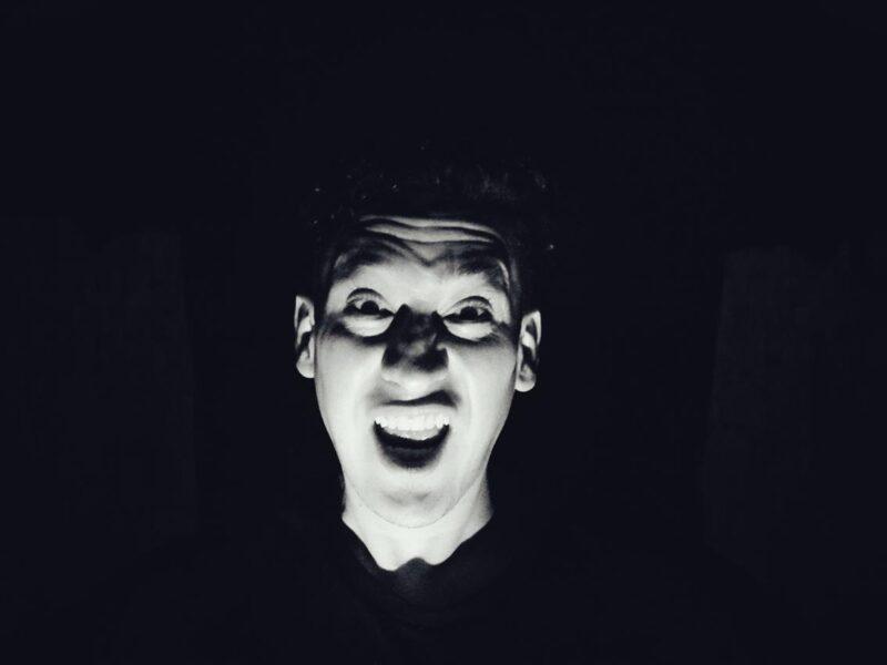 jamp mc bogotano presenta su album conceptual antitesis jamp 6