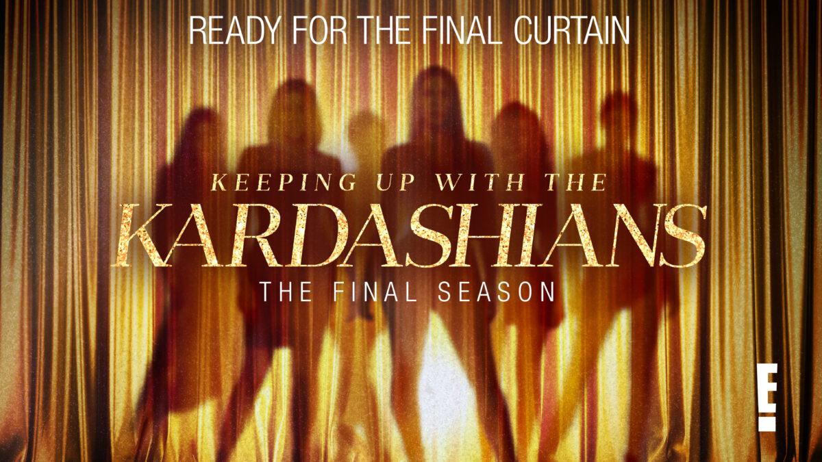 keeping up with the kardashians estrena su ultima temporada kuwtk horizontal curtain f1