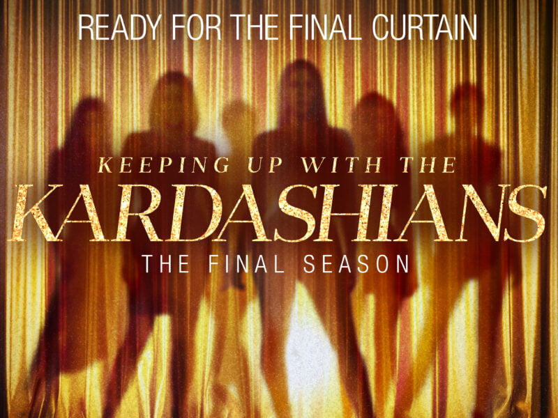 keeping up with the kardashians estrena su ultima temporada kuwtk horizontal curtain f1