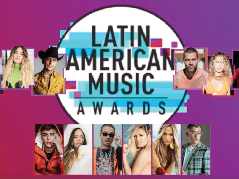 latin american music awards 2021 la gran fiesta de la musica por telemundo internacional captura de pantalla 2021 03 25 a las 21.14.15