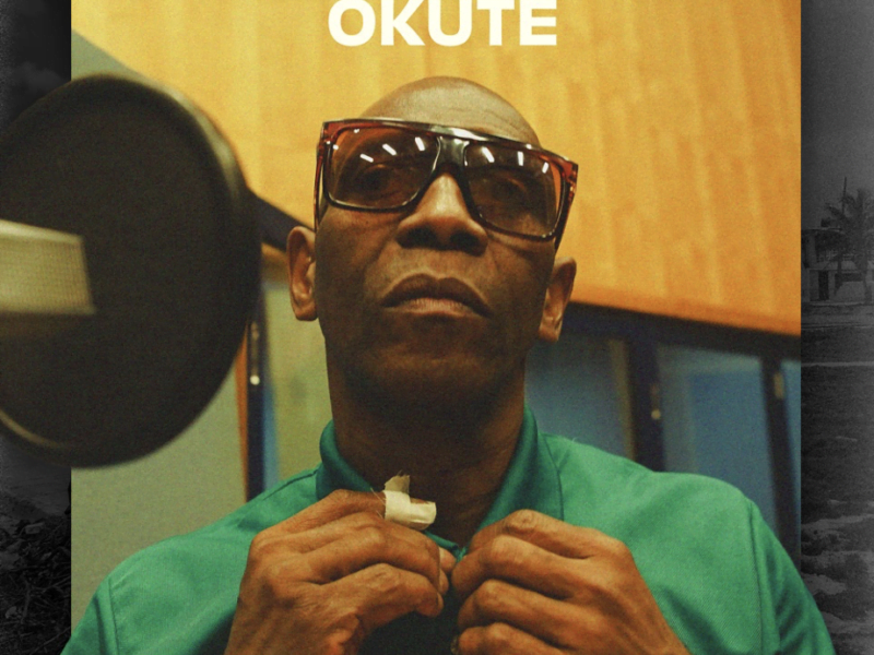 okute la mezcla perfecta de rumba cubana y africa occidental okute