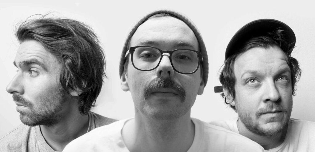 orions belte presenta su nuevo album villa amorini orions belte 2