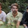 orions belte presenta su nuevo album villa amorini yg8vddnmbnx6y7tz4