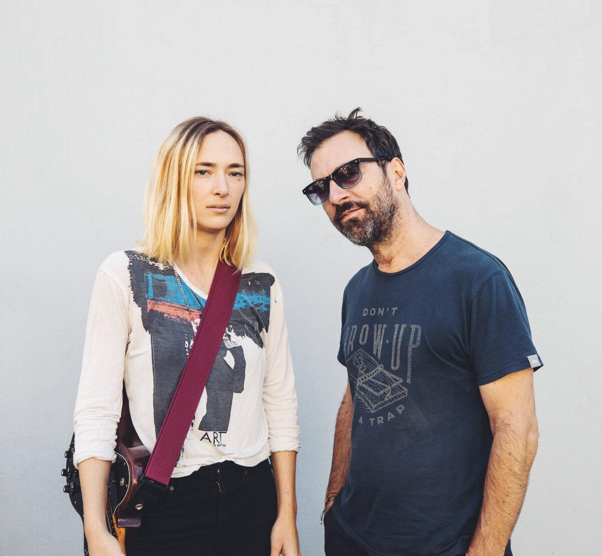 panda elliot feat kevin johansen presenta su nuevo sencillo por los dos unnamed 1