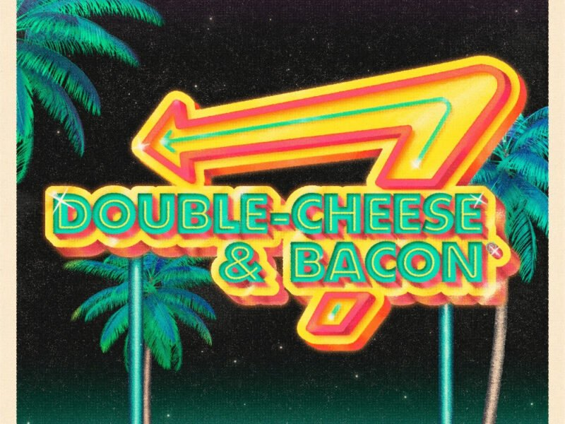 rawayana celebra 420 con nuevo sencillo double cheese bacon unnamed