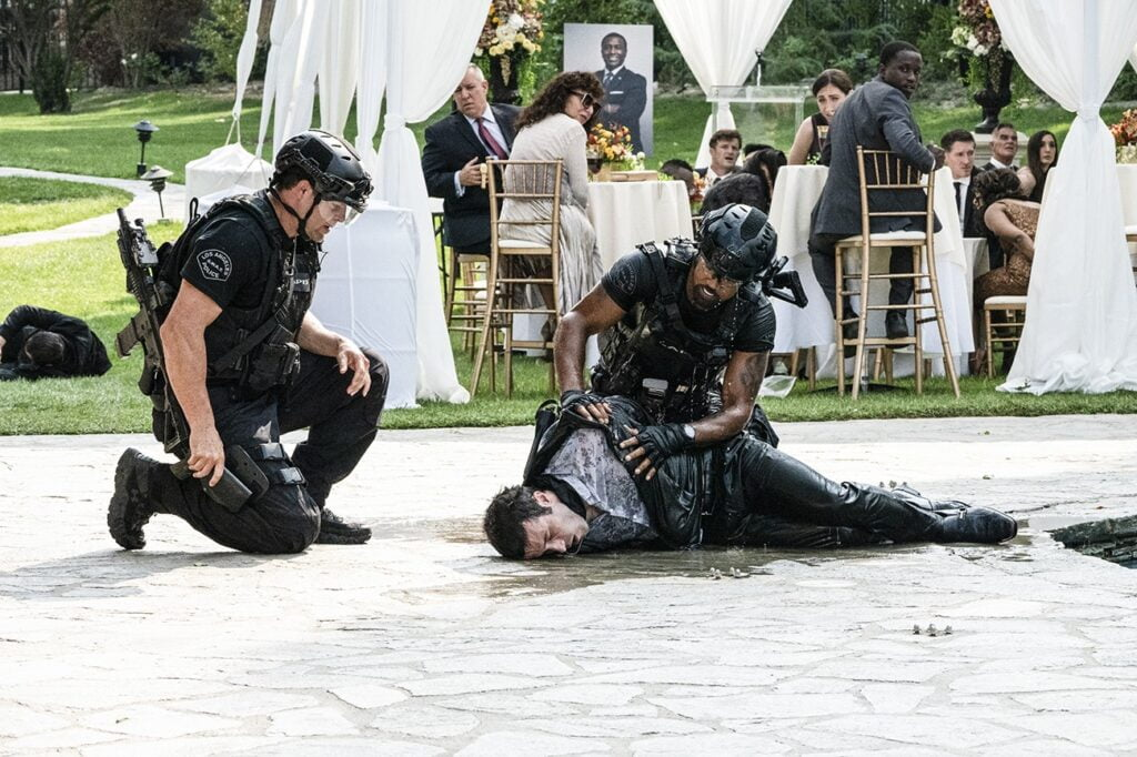 s w a t la exitosa serie policiaca regresa con su cuarta temporada a star channel original 1616773291 star channel swat s4 e03 2