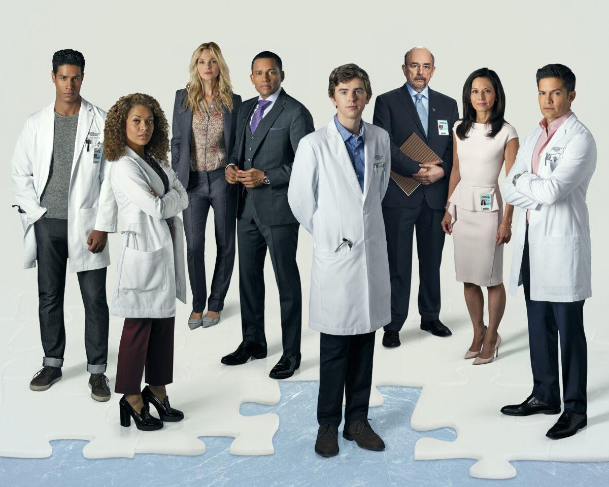sony channel presenta the good doctor en maraton 3atfv4kvp5hytl2wsbixvn4so4