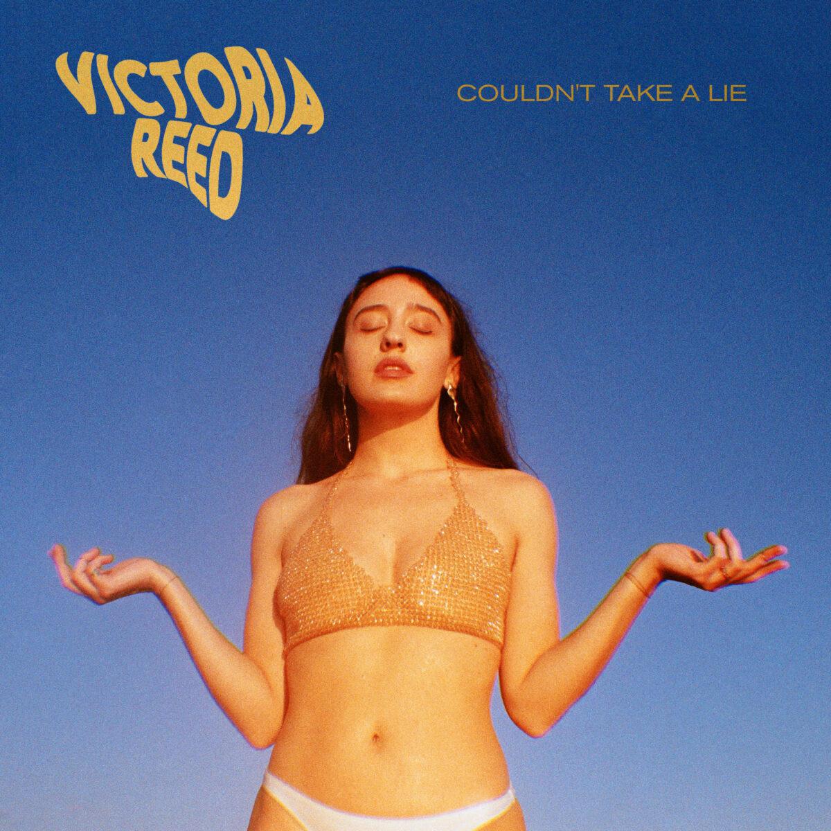 victoria reed estrena couldnt take a lie para celebrar el lanzamiento del vinilo de aquamadre unnamed 3