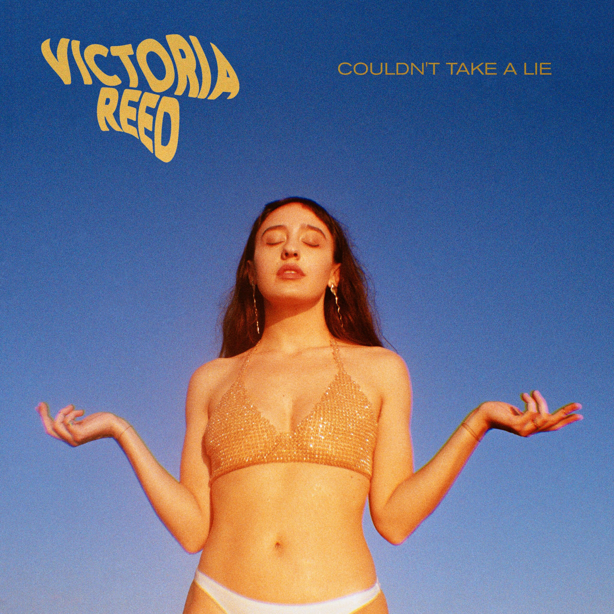 victoria reed estrena couldnt take a lie para celebrar el lanzamiento del vinilo de aquamadre unnamed 3 scaled