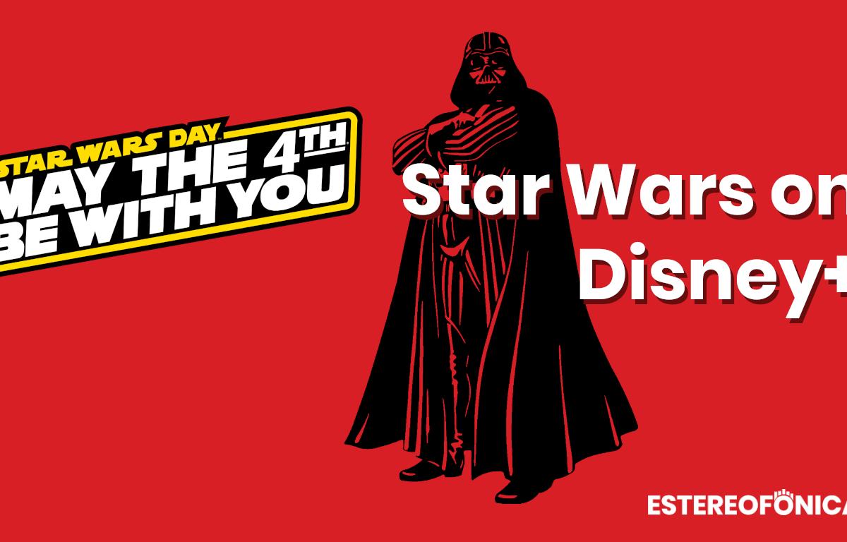15 conceptos de star wars que debes tener en cuenta portadahd starwars 2