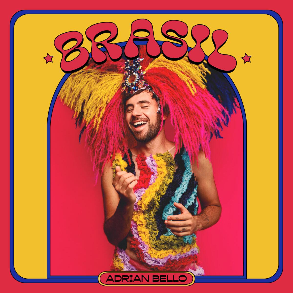 adrian bello el artista y compositor peruano presenta brasil unnamed 2