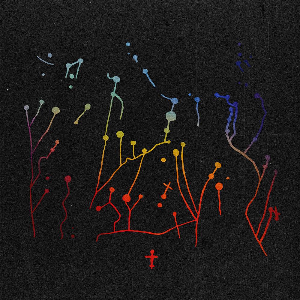 baiuca cristaliza su brujeria sonora en embruxo su nuevo disco unnamed 4