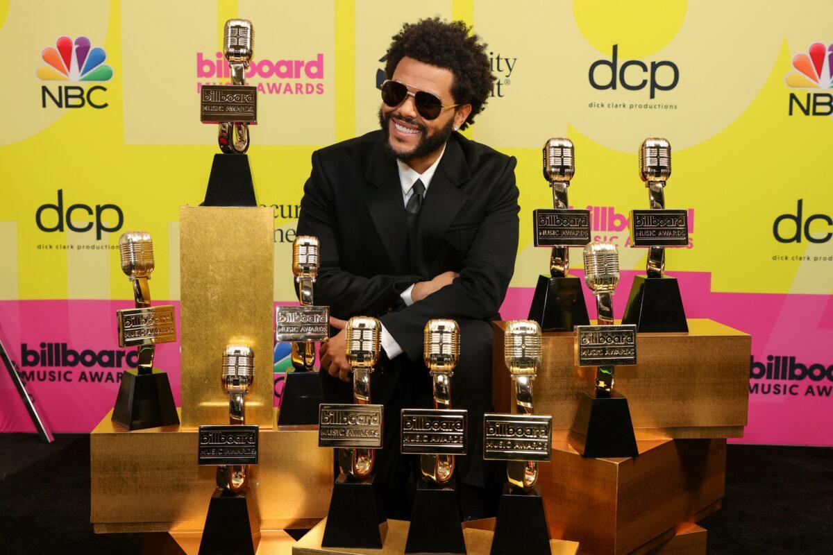 billboard music awards ganadores y lo mas destacado de su alfombra roja e2h25kwvcaehhpv