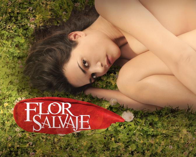 flor salvaje regresa en homenaje a monica spear por telemundo imagenpegada 7 1
