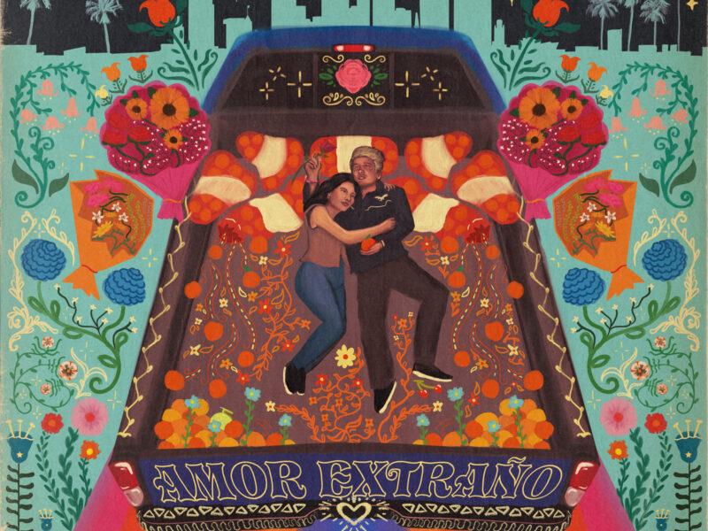 katzu oso canta sobre un amor de telenovela en amor extrano unnamed 10
