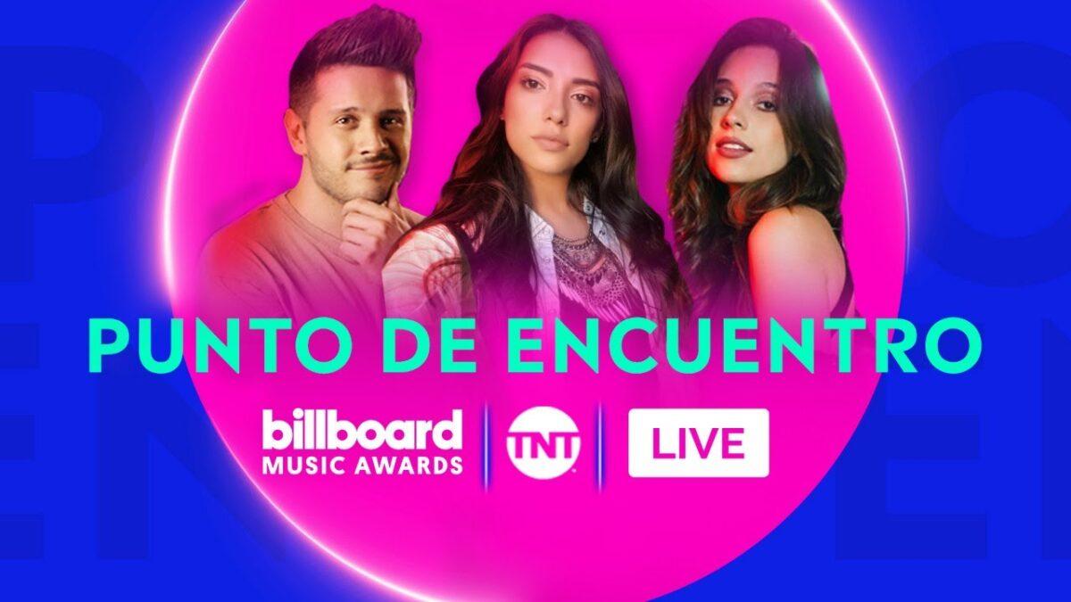 los billboard music awards llegan a tnt y la colombiana heisel mora sera parte maxresdefault 1