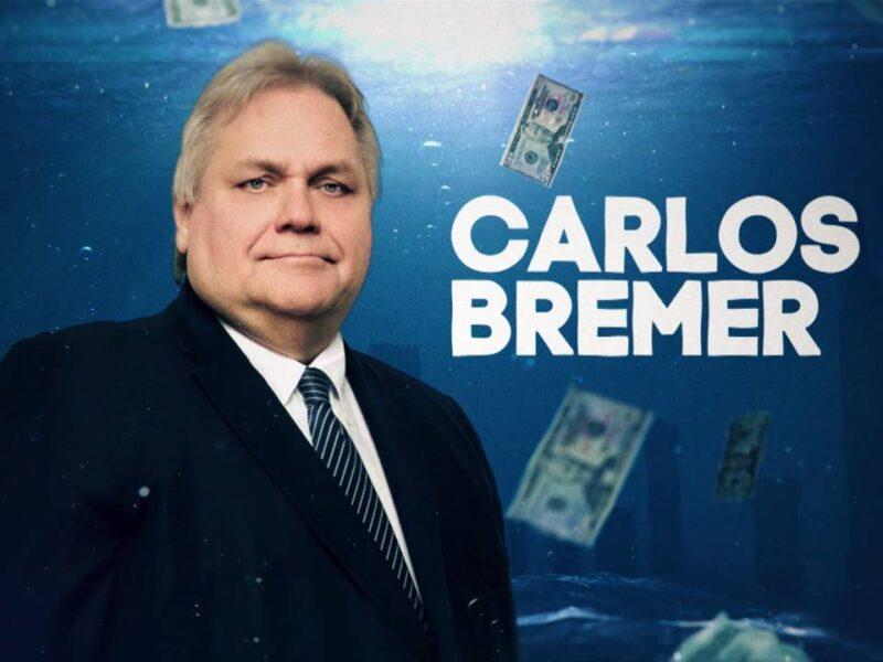mexico quien es el empresario de shark tank que mas dinero tiene maxresdefault 1