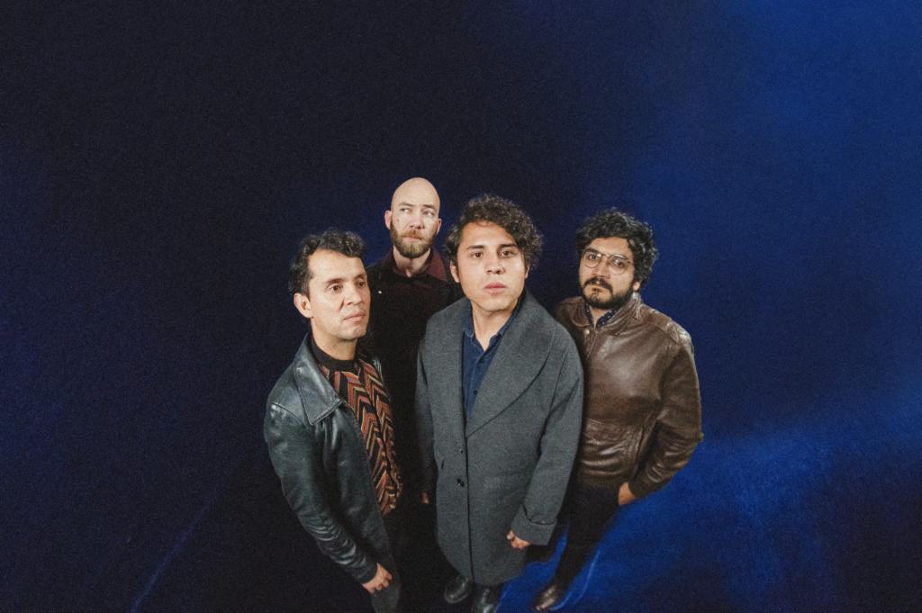 ramona presenta su nuevo album redes sociales unnamed 5