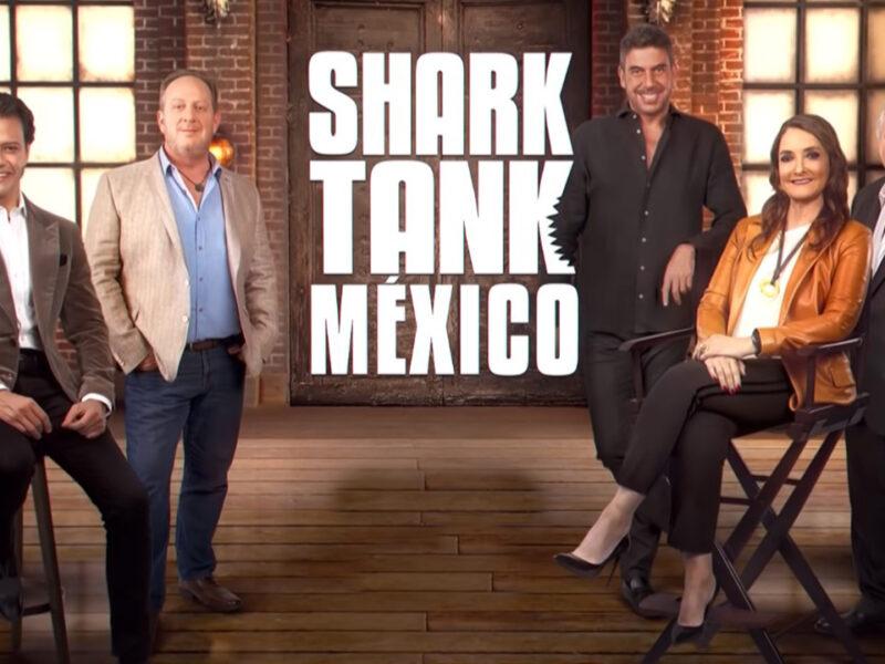 shark tank mexico anuncia su sexta temporada 1714662 r 1280 720 f jpg q x xxyxx 1