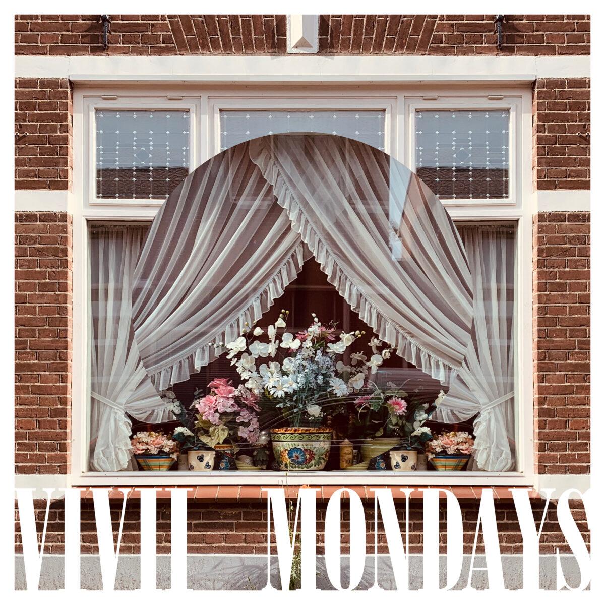 vivii presenta su nuevo album mondays unnamed 7