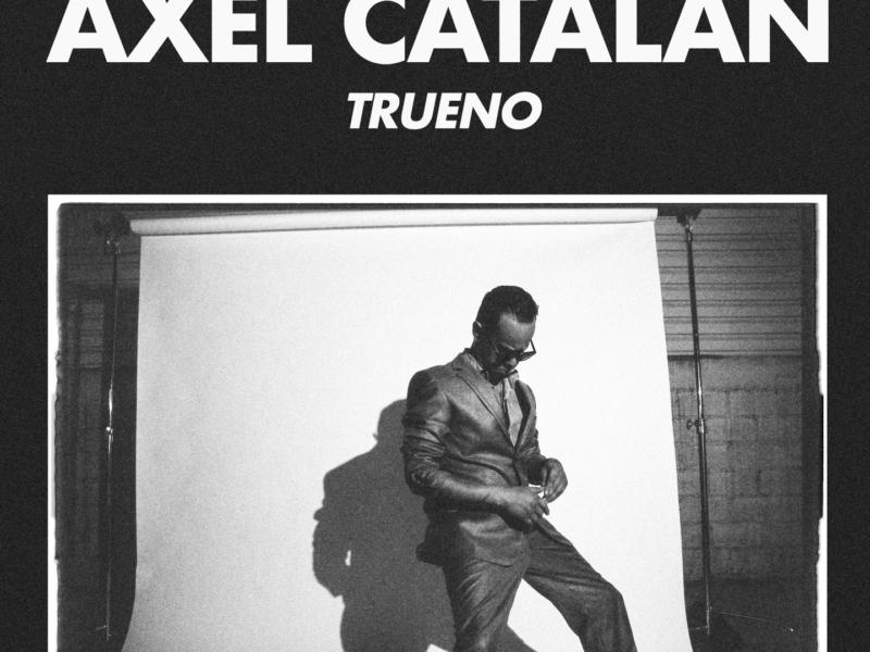 axel catalan presenta trueno unnamed 7