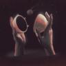 civic tv comparte su nuevo sencillo black moon unnamed 12
