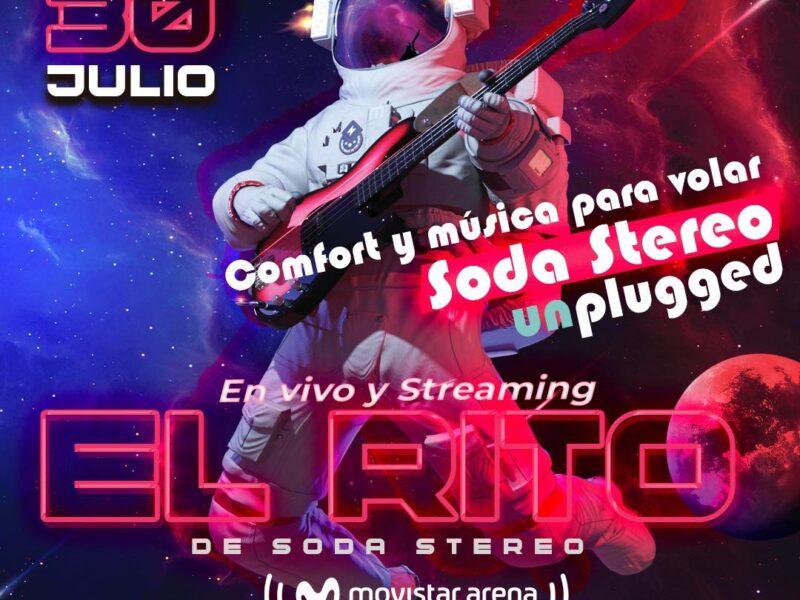 el rito de soda stereo un gran show que da reapertura al movistar arena y a los conciertos 224347996 480804533134238 2709382396908820775 n