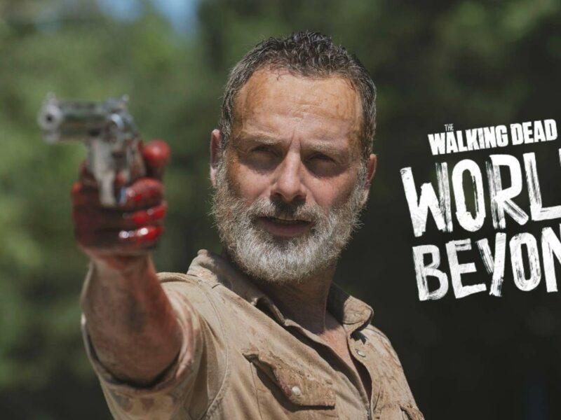 fear the walking dead y the walking dead world beyond tienen fecha de estreno en amc 20204693137 1