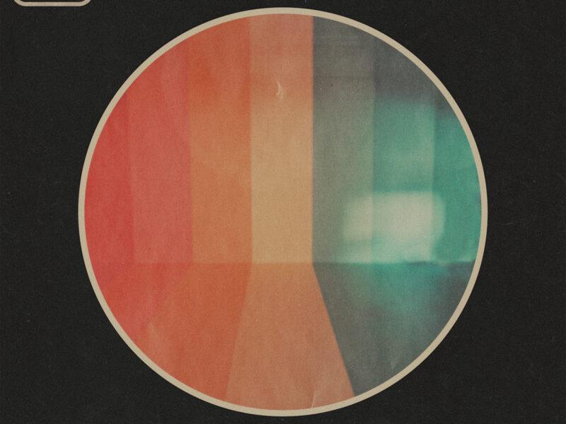 inner wave anuncia nuevo album y estrena el primer sencillo take 3 unnamed 10