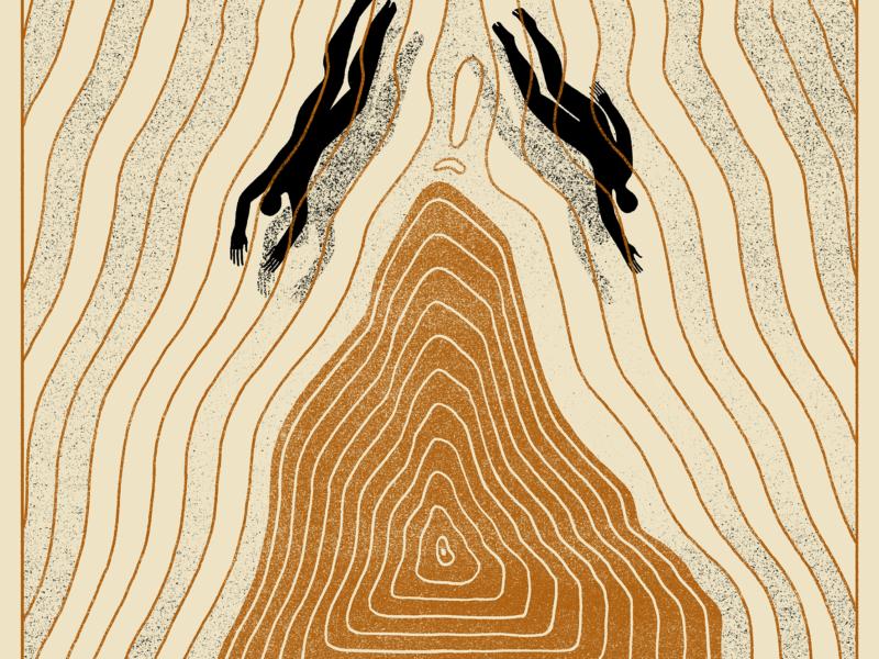 la isla centeno y dstance presentan sobre el mar unnamed 6