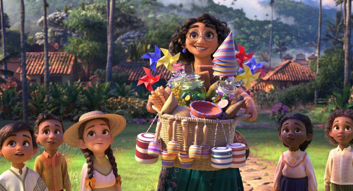 trailer de encanto la cinta de disney inspirada en colombia encanto online use teaser1 039.00 0283