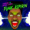 cimafunk y la leyenda del funk george clinton lanzan funk aspirin unnamed 5