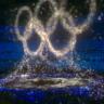 concluyen juegos olimpicos arigato tokio 2020 olim