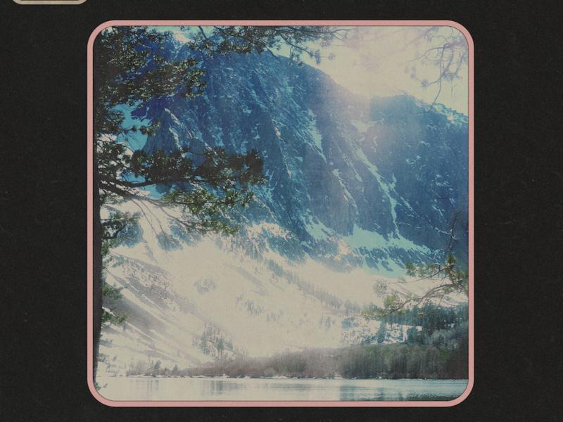inner wave estrena el nuevo adelanto de su proximo album june unnamed 15