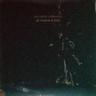 joseph taylor sutkowski lanza su album debut of wisdom folly unnamed 3