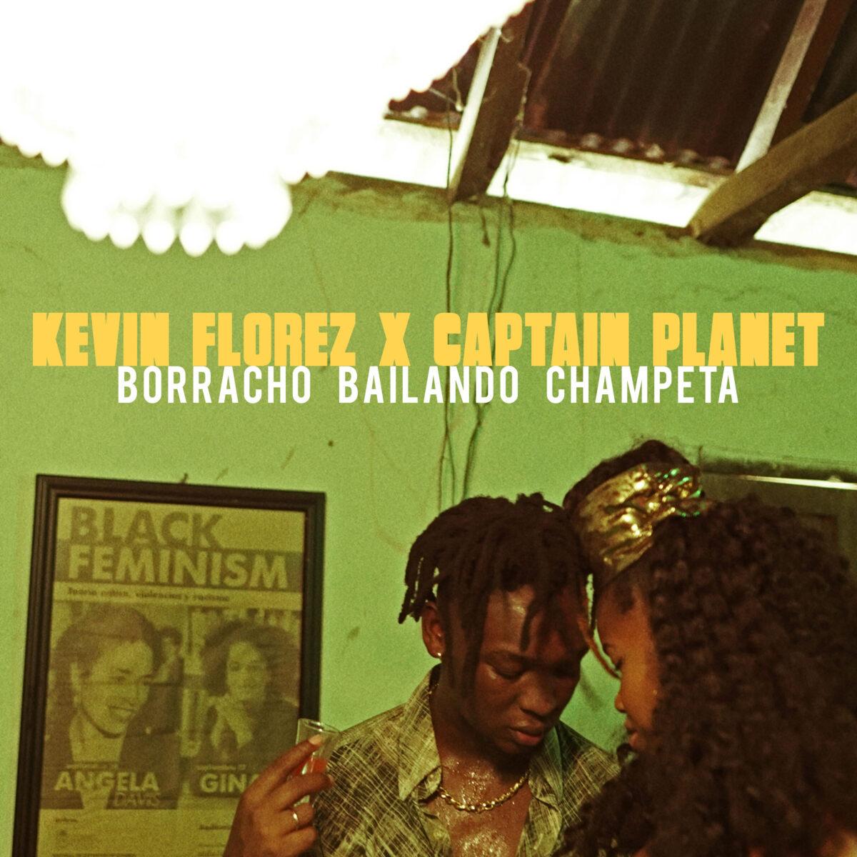 kevin florez presenta borracho bailando champeta unnamed 3