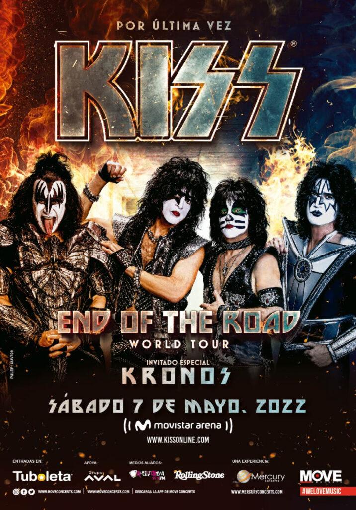 kiss anuncia su concierto en bogota en el 2022 unnamed 12