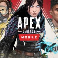 la beta cerrada de apex legends mobile llega a mexico colombia y peru apex mobile art 3840x2160 1