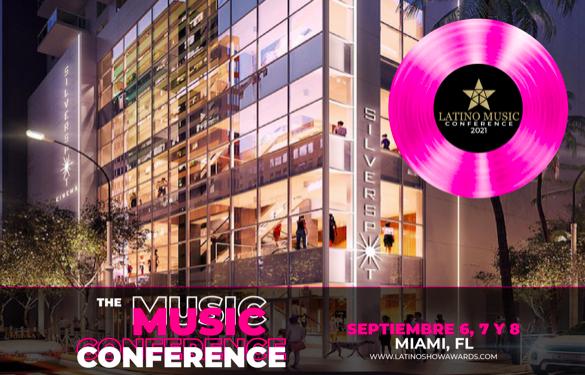 llega latino music conference la conferencia internacional de musica como plataforma para el exito unnamed 2