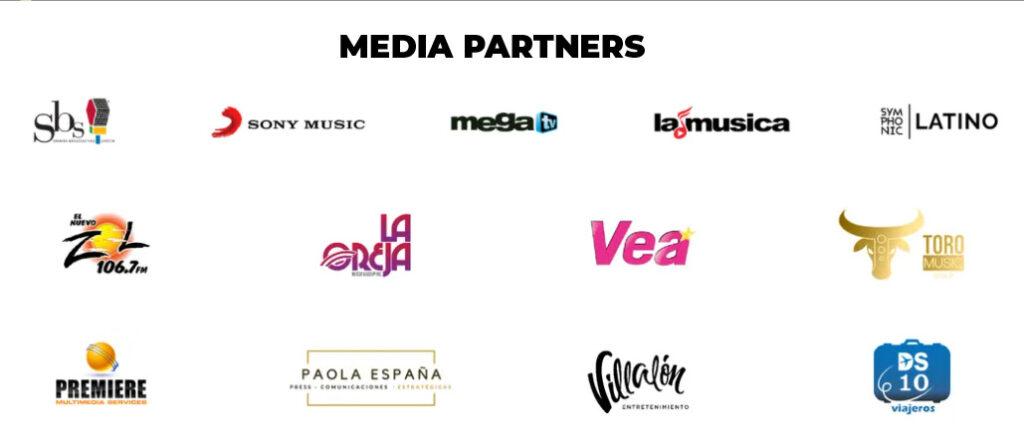 llega latino music conference la conferencia internacional de musica como plataforma para el exito unnamed 7