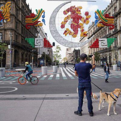 mexico ya esta listo para conmemorar los 500 anos de la caida de tenochtitlan e8jd6gpx0ainqrz