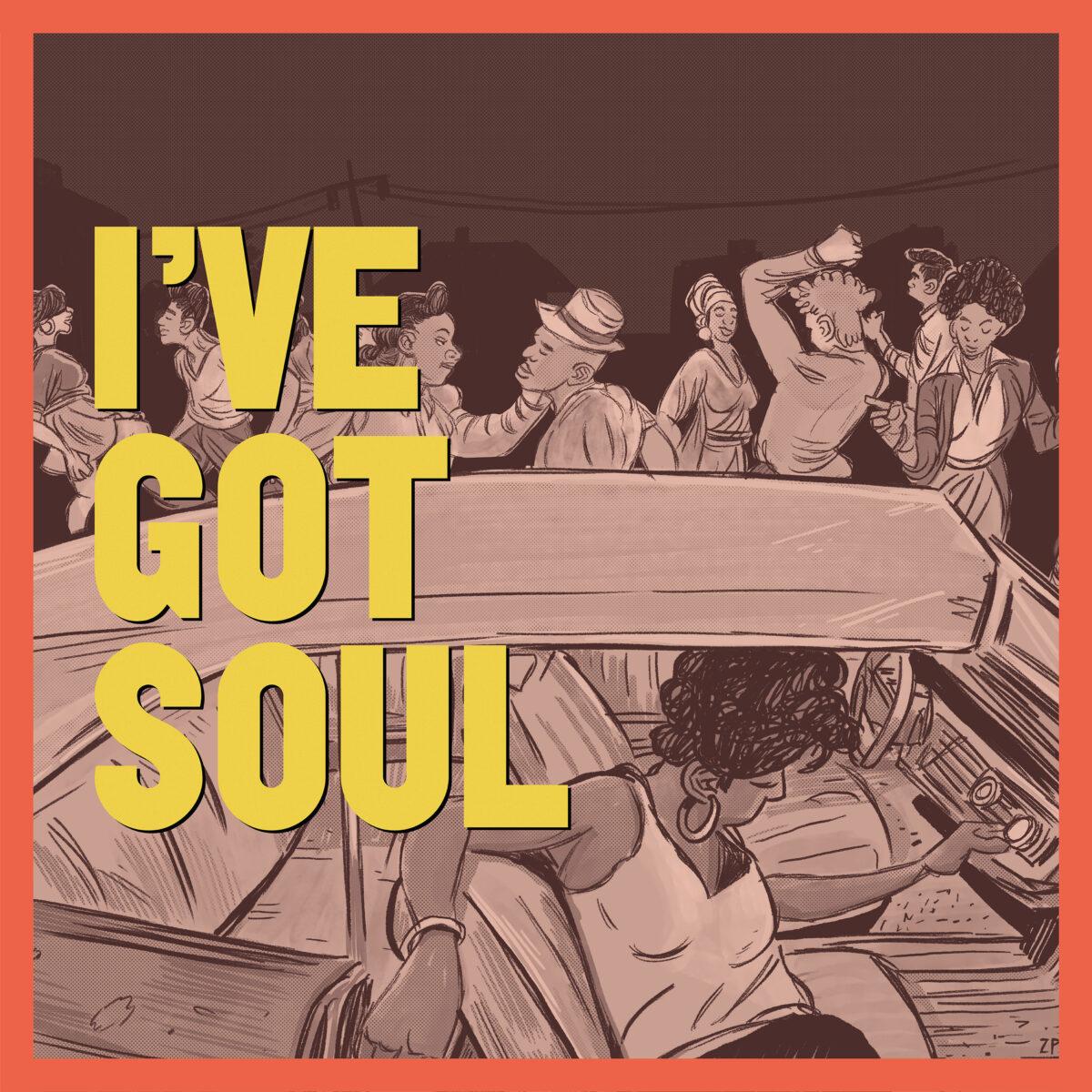 nacional records y adrian quesada black pumas exploran el chicano soul igs single art 01