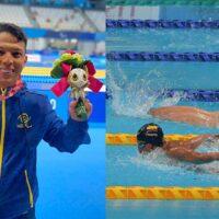 nelson crispin hace historia obtuvo el primer oro para colombiana y rompe record en los juegos paralimpicos 2020 u2yrrlelwbdx3hlexohqh2cdoe