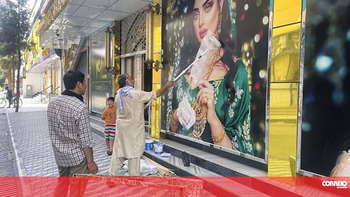 nuevamente en peligro la cultura de afganistan img 1200x6762021 08 17 09 58 45 1071511