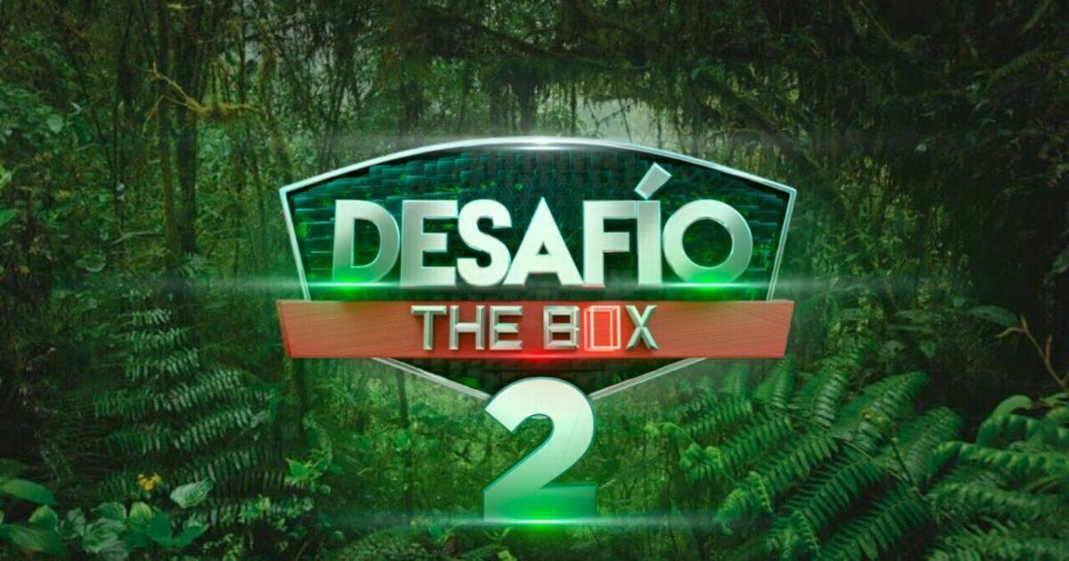 quedan pocos dias inscripciones para el desafio the box 2 219858576 2664683483838391 9170749048429081960 n