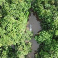 reserva natural suriki tesoro de la biodiversidad whatsapp image 2021 08 27 at 10.15.42